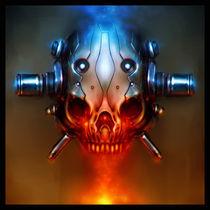 2011-06-14-cybernetic-skull-60cmx60cm-300dpi