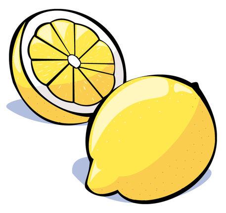 Limoni-colori