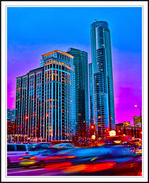 Chicago-iii-by-inflaymes-d2vxo76
