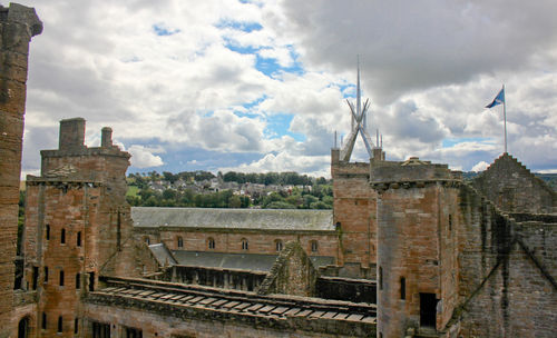 Linlithgow009048