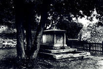 Tomb-by-duffmanj