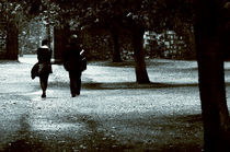 A-walk-in-the-park-by-duffmanj