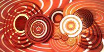 Kreis Synphonie  by blackarts3d
