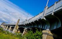 kincardine bridge by Buster Brown Photography