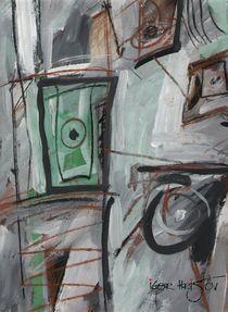 urban detail von igor hristov