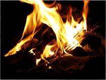 In Flames von autumn-embers