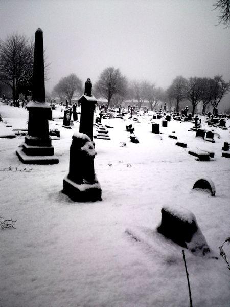 Snow-09-6