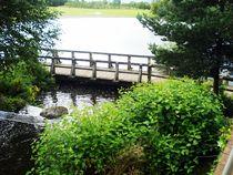 Over-the-bridge