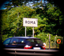 ROMA by Buster Brown Photography