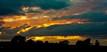 Sunset-002-lynne