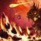 Rift-fire-colossus