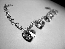 Hearts von Jolanta  Bialecka