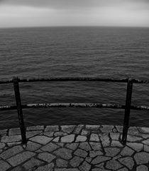 Seaview by Fernando Cesar