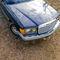 Mercedes-300-top-by-thorero-d3c1aso