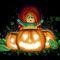 Halloween-fotolia