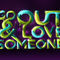Go-out-and-love-someone