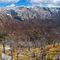 S-vrha-golica-panorama1