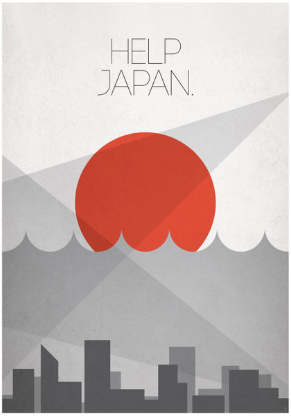Japanposter3