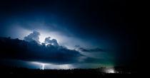 Lightning von Maksim Kuzmin