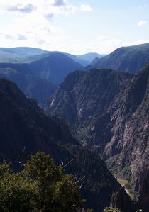 Black-canyon-ii-by-drearywishes-d3jlbpp