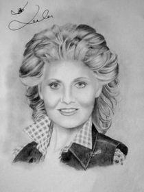 Lulu von Lorraine Brand