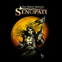 1-senopati-series-the-moon-knight