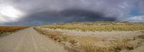 Panorama Schiermonnikoog