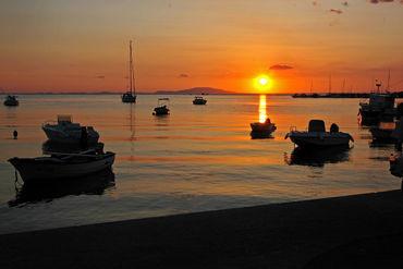 Dsc-0316-kroatien-sunset