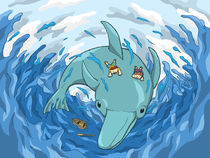 Dolphin-lundgren-shade-copy