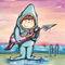 Sharkboy-copy