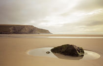 low tide by photoplace