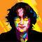 Lennon-pop-art-1200