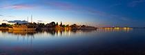 Zadar-uskok-zora-panorama1