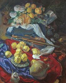 Orchestra by Igor Vynnychenko