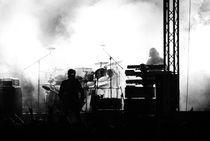 Concert by Dragos  Dumitru
