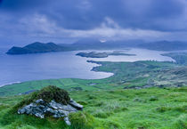 Kerry - Ireland by Maciej Markiewicz