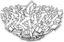 Bigger-iz-better-prins