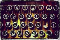Bletchleypark-i-typewriter1-c-sybillesterk