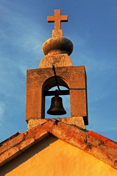 Dsc-0505-church-kroatia