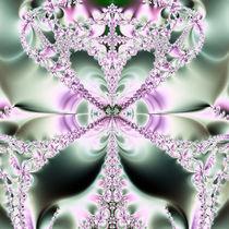 Eternal High by regalrebeldesigns