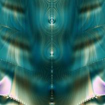 Shadowed World by regalrebeldesigns
