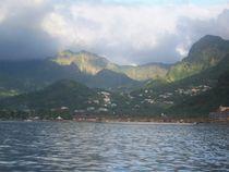 St Vincent - Caribbean von chigs