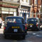 London-389-retoc