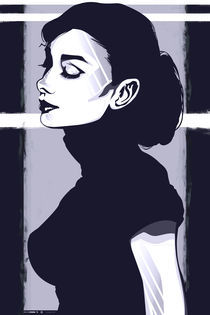 Audreyink