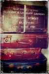 Bletchleypark-ii-memories1-c-sybillesterk