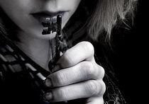 Keeper Of Secrets by Florence Scott
