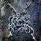 Chains-1