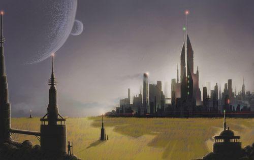 City-023
