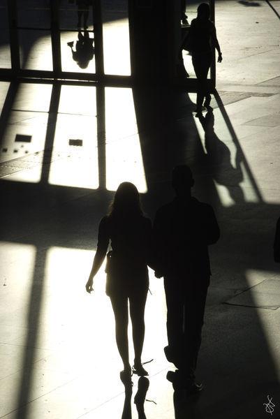 Shadows-2-f