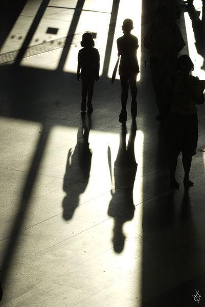 Shadows-4-f